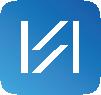 onerack-logo-mark
